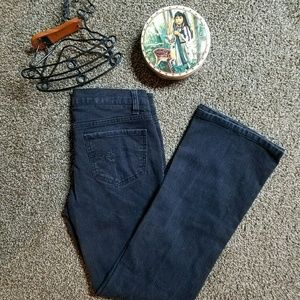 💙☮Faded Glory Jeans⛾